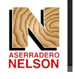 Líder en Construcción, La Plata